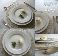mesa catering