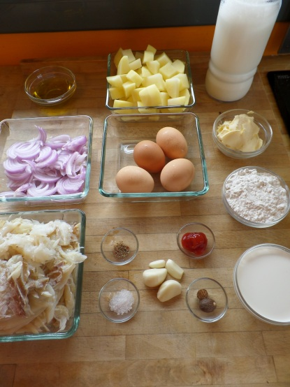 ingredientes balacalo