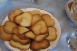 galletas